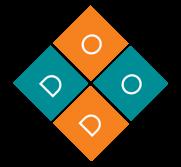 Firmen Logo Gebärdensprachdolmetscher